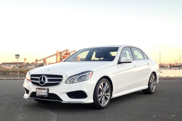 Getaround Peer To Peer Car Sharing And Local Car Rental