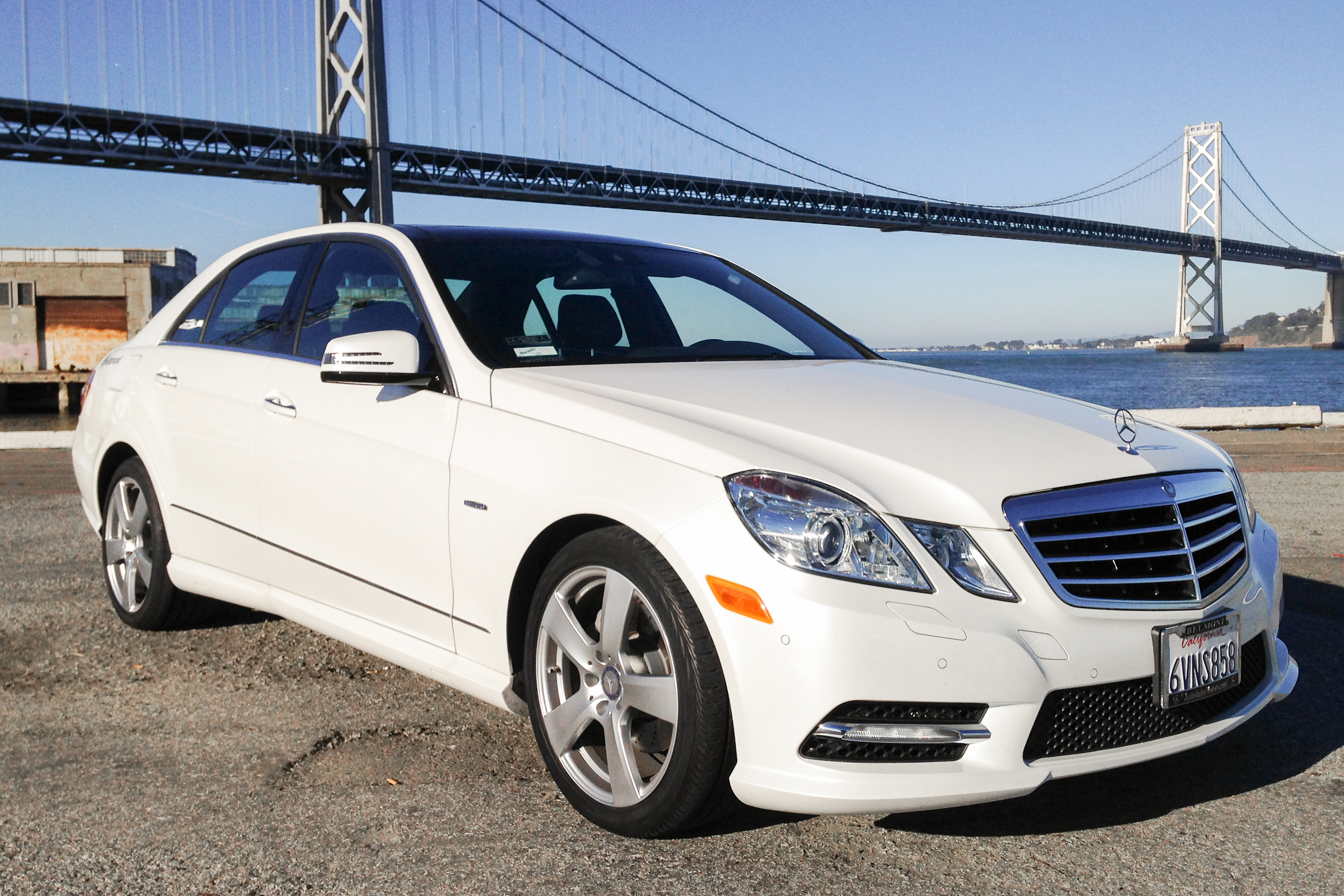 rental mercedes benz authentic rent a review